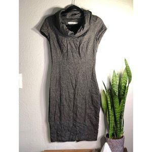 Zara business dress